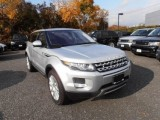 Used 2014 Land Rover Range Rover Evoque Prestige