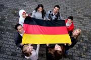 تأمين قبولات جامعية في المانيا لليبين المتواجدين في ليبيا