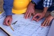 مكتب الانشاءات للهندسة والمقاولات Construction Eng