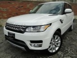 2014 Range Rover Sport 3.0 Supercharged HSE