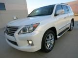 lexus suv car for sale
