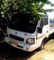سيارة كيا بونغو للبيع
