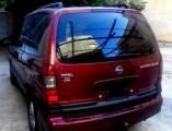 سيارة OPEL SINTRA للبيع