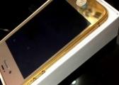 موبايل ايفون 4 للبيع