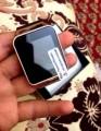 ساعة smart watch   للبيع