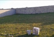 قطعة ارض للبيع  في تاجوراء