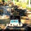 WF303 PLUS اجهزة كشف المياه الجوفية