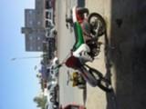 موطو كروز نوعيته Moto للبيع