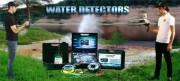 جهاز كشف المياه الجوفية FRESH RESULT