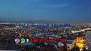 شقة فخمة للبيع في بورصة - تشيكرجة- تركية 5