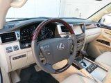 للبيع ليكسوس LX 570 برايس تخفيض.