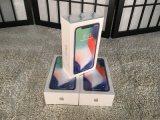بالجملة: iPhone 8 Plus,iPhone X,Galaxy S8Plus,S9Plus Arabic Spec/Menu Unlocked