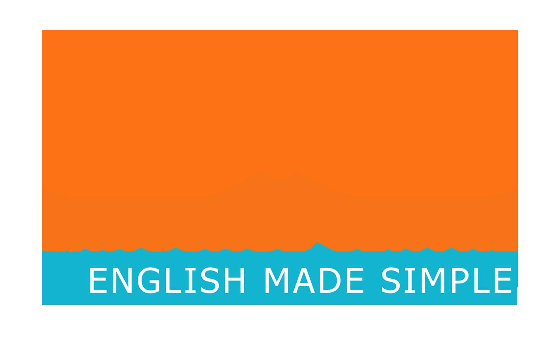 للدراسة في ماليزيا EMS